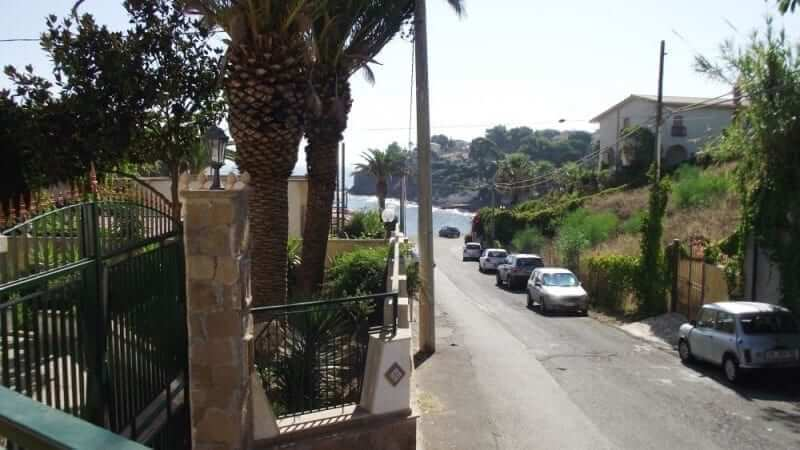 House for sale 100 m from the sea | Brucoli | Sicily
