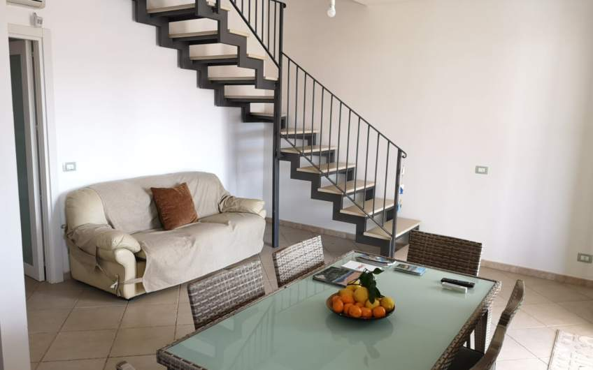 Townhouse with pool | 400 m from the sea | Playa Grande