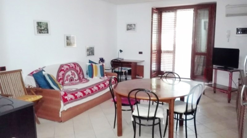 Single House with beautiful garden | Baia del Gambero